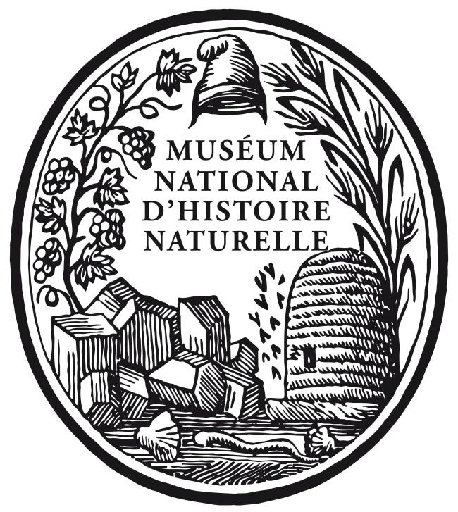 Logo-MNHN-Noir