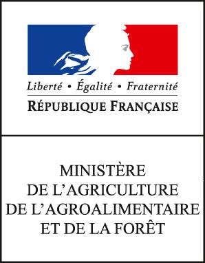 logo_dgal