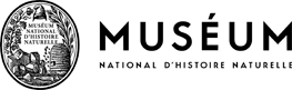 Logo MNHN-FerréGauche-Noir-petit