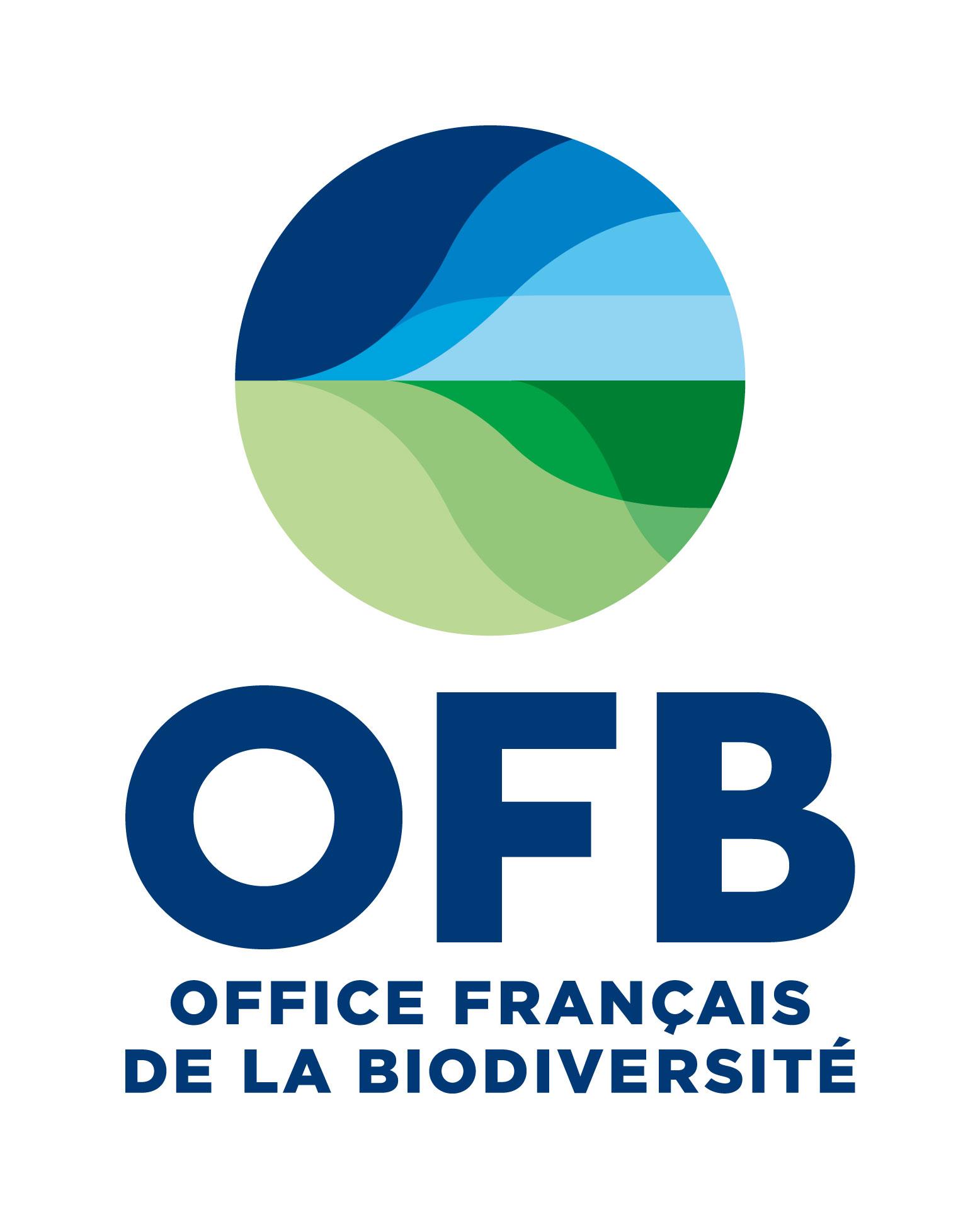 OFB_Logo_RVB